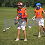 laxville game 5 146