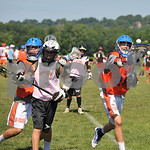 laxville game 5 169