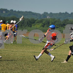 laxville game 5 198
