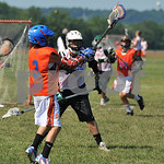 laxville game 5 194