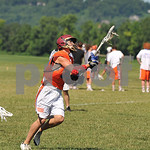 laxville game 5 186