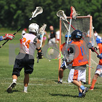 laxville game 5 235