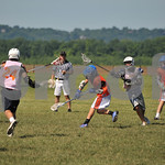 laxville game 5 164