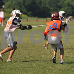 laxville game 5 156