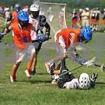 laxville game 5 232