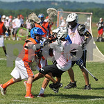 laxville game 5 231
