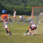 laxville game 5 178