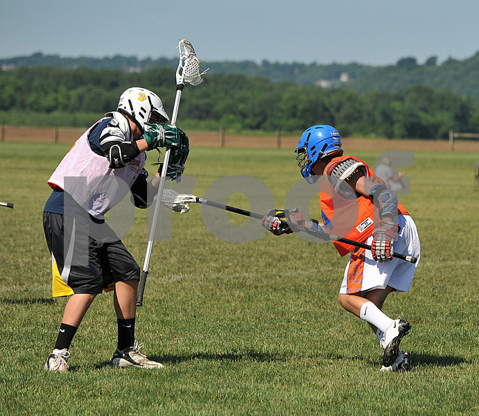 laxville game 5 201