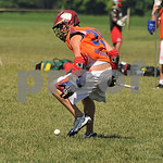 laxville game 5 184