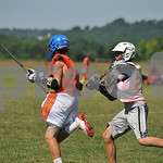 laxville game 5 208