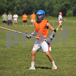 laxville game 5 145