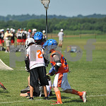 laxville game 5 228