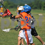 laxville game 5 193