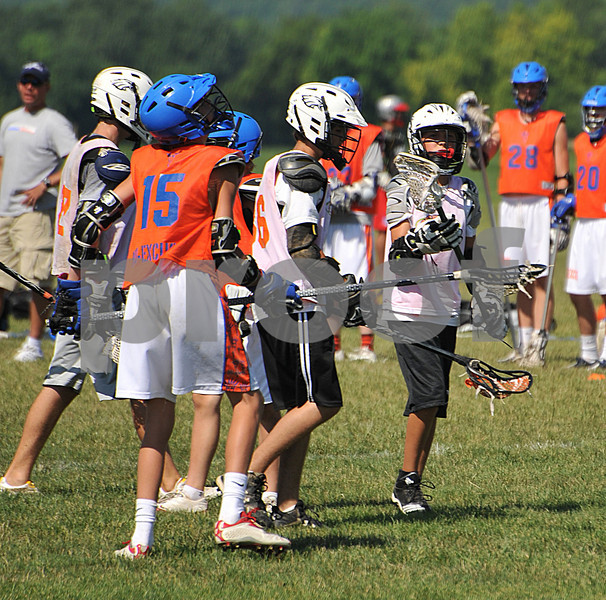 laxville game 5 212