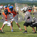 laxville game 5 229