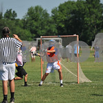 laxville game 5 188