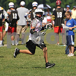laxville game 5 216
