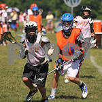 laxville game 5 165