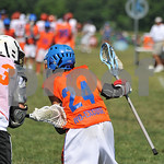 laxville game 5 191