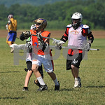 laxville game 5 197