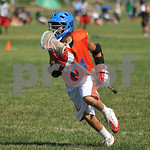 laxville game 5 189
