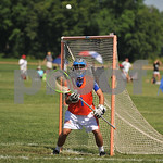 laxville game 5 150