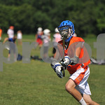 laxville game 5 207