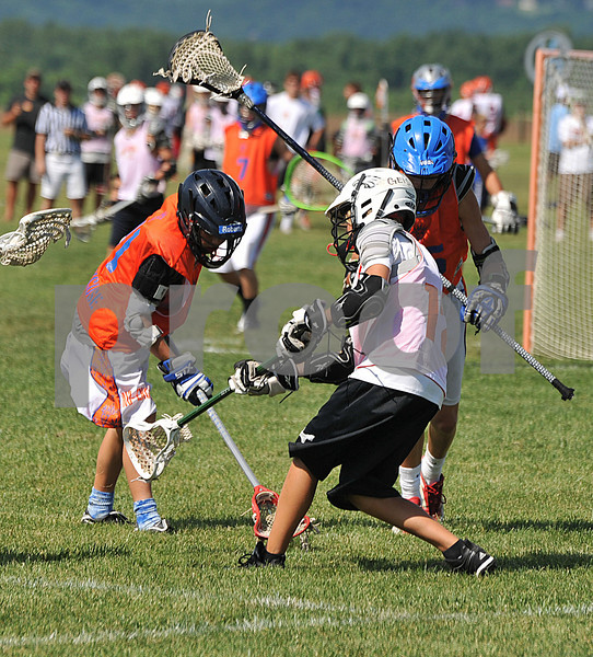 laxville game 5 230