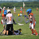 laxville game 5 227