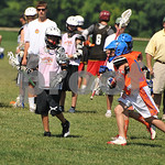 laxville game 5 215