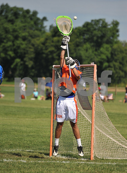 laxville game 5 152