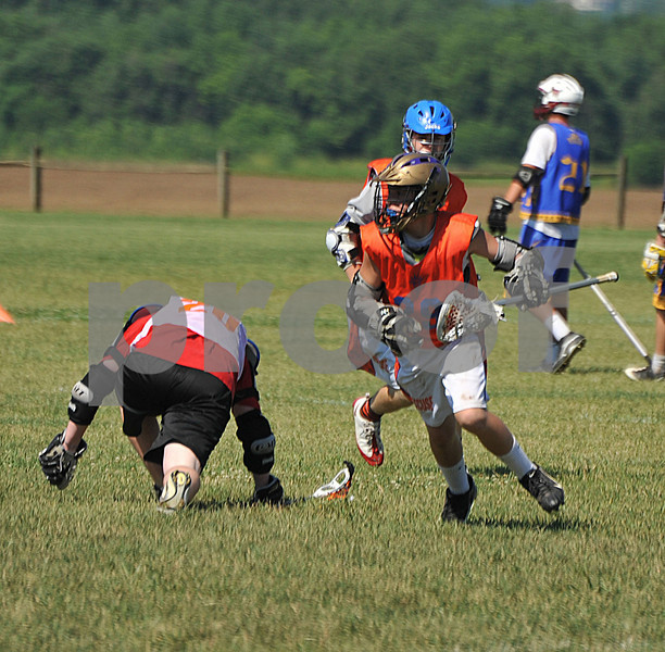 laxville game 5 196