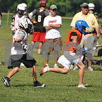 laxville game 5 213
