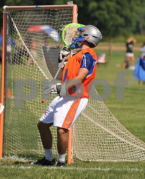 laxville game 5 154