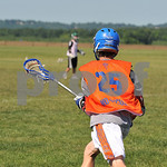 laxville game 5 170