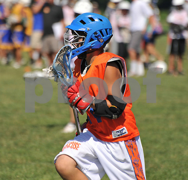 laxville game 5 190