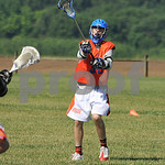 laxville game 5 195