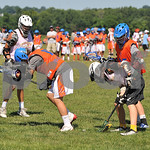 laxville game 5 168