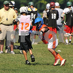 laxville game 5 214