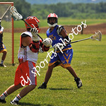 lax game 3 215