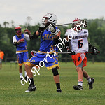 lax game 3 331