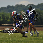 lax game 3 179