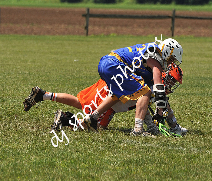 lax game 3 086