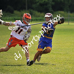 lax game 3 423