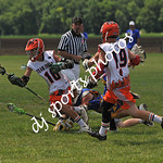 lax game 3 251