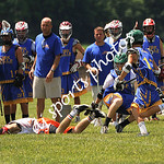 lax game 3 231