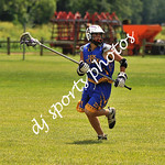 lax game 3 384