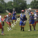 lax game 3 153