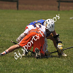 lax game 3 063