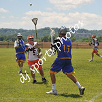 lax game 3 157